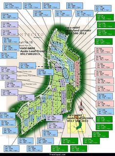 Toronto Printable Tourist Map Free Tourist Maps