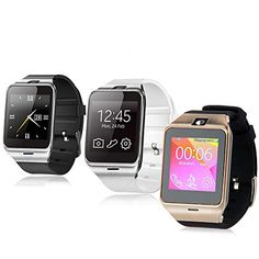Singe Bluetooth Smartwatch NFC Waterproof Watch for Android Smartphones Samsung HTC Sony ¡           Smart Watches Product Features Function:Passometer, Sleep Tracker, Message Reminder, Call Reminder,Answer Call, Dial Call,Remote Control, Push Message, Altitude Meter Compatibility: All Android and iOS Mobile Phone & Android Tablet PC.Android Mobile Phone: Samsung, HTC, Sony, LG, HUAWEI, ZTE, OPPO, XIAOMI, and so on.iOS Mobile Phone: iPhone 6, iPhone 6 plus, iPhone 5, iPhone 5s ,..