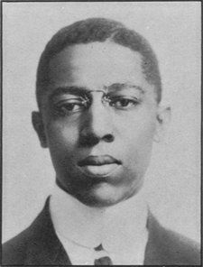 Bro Roscoe Giles- Alpha Phi Alpha Frat.  Initiated, Cornell University (Alpha Chapter), Giles received his A.B. in 1911. A pioneer, Bro Giles was the first African  American to be admitted to/receive his medical degree from Cornell University and the first black certified by the American Board of Surgery. #scholar #truealphaman