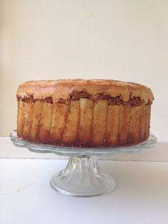Pasta Recipes, Cake Recipes, Mediterranean Recipes, Pork, Beef, Cooking, Desserts, Parties, Foods