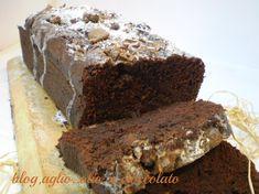 plumcake ai due cioccolati e mascarpone http://blog.giallozafferano.it/rocococo/plumcake-ai-due-cioccolati-e-mascarpone-ricetta-golosa/