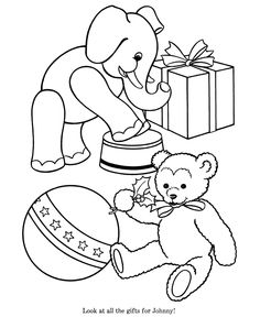 Thank you for visiting Favorite fun and educational play toys Colouring Picture, we hope this post inspired you and help you what you are lo...