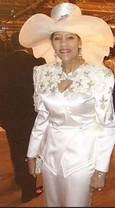 Church fashion. Wilfred Bentley · Church Hats 9564fe137e33