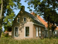 Bed and Breakfast Zathe De Spieker Friesland