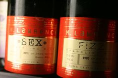 Mawby winery in  michigan