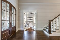 Chastain Park Dream Home One Block from Park   Stokesman Luxury Homes