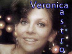 @Verónica Castro ti voglio bene pic.twitter.com/sOxqa3qcIs