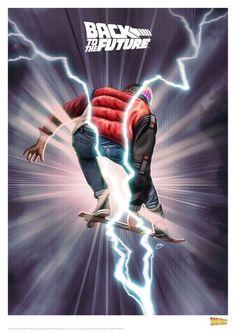 "BROTHERTEDD.COM on Twitter: ""… "" Marty Mcfly, The Future Movie, Back To The Future, Disney Pop, Cultura Pop, Jurassic Park, Science Fiction, Michael J Fox, Bttf"