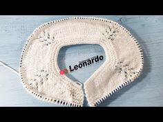 Como hacer canesu con RAGLAN de triángulo/AGUJAS CIRCULARES - YouTube Cross Stitch Baby, Cello, Youtube, Crochet Hats, Watches, Fashion, Knit Jacket, Baby Dresses, Baby Vest