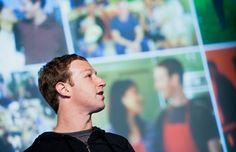 Facebook añade la opción de réplica en sus comentarios
