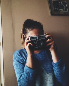 Capture the memory