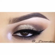 Eye makeup ideas for brown eyes make up videos Easy Natural Sexy Smoky Eye Makeup Tutorial Natural Eye Makeup, Eye Makeup Tips, Makeup For Brown Eyes, Makeup Inspo, Smoky Eyes, Black Smokey Eye, Smoky Eye Makeup Tutorial, Eye Tutorial, Makeup Tutorial For Beginners