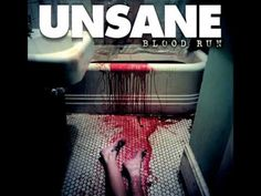 Unsane - Killing Time