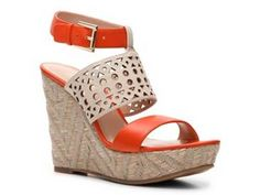 Wedge Sandals for Women | DSW- See you in Miami