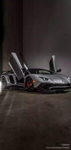 Lamborghini Aventador, Lamborghini Roadster, Bugatti Cars, Lamborghini Concept, Cool Sports Cars, Sport Cars, Ferrari Fxxk, Suv Cars, Latest Cars