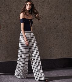 Add some glamor to your wardrobe with the chic designs of Spring 2016 Look Book from Intermix. Impress with Spring 2016 Look Book in a variety of form-flattering cuts and bold colors.