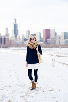 Kelly in the City | A Preppy Blog: New York City + Chicago | Page 5