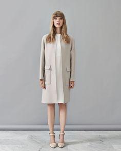 88edc82e68ae Shop Aquascutum s spring summer clothing collection for women!