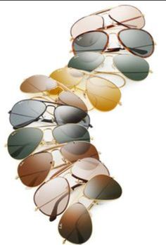 Welcome to our cheap Ray Ban sunglasses outlet online store, we provide the latest styles cheap Ray Ban sunglasses for you. High quality cheap Ray Ban sunglasses will make you amazed. Look Fashion, Fashion Beauty, Womens Fashion, Fashion Tips, Fashion Trends, Fashion Outfits, Sexy Outfits, High Fashion, Persol