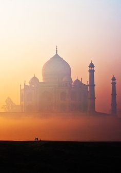 closer view of taj mahal adam scott Oh The Places You'll Go, Places To Travel, Places To Visit, Beautiful World, Beautiful Places, Amazing Places, Taj Mahal, Visit India, Adventure Is Out There
