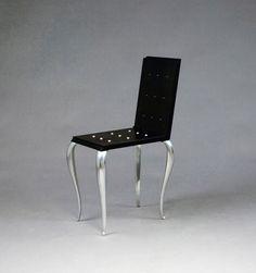 Philippe Starck. 'Lola Mundo'