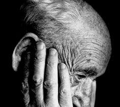 Micomedicina: Blu di metilene e malattia di Alzheimer