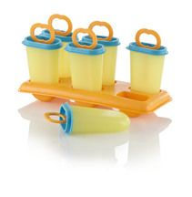 Six Ice Tups Tupperware, New Product, Wooden Toys, Cube, Wooden Toy Plans, Wood Toys, Woodworking Toys, Tub