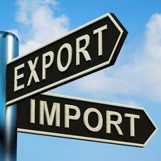 Customs Broker Laredo  - Contact At  (956) 717-9707  Or Visit - http://www.santosintl.com/