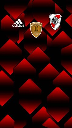 River Plate Of Buenos Aires Wallpaper Football Wallpaper regarding River Plate Wallpapers Iphone - Find your Favorite Wallpapers! Qhd Wallpaper, Iphone Wallpaper, Football Kits, Football Soccer, Escudo River Plate, Dries Mertens, Football Wallpaper, Volkswagen Logo, Plates