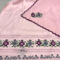 Bridal Suits Punjabi, Designer Punjabi Suits Patiala, Punjabi Suits Designer Boutique, Boutique Suits, Patiala Suit, Indian Bridal Wear, Salwar Suits, Dress Neck Designs, Sleeve Designs