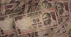 Das ganze Chaos rund um das geplante Bargeldverbot und die angebliche Schwarzgeldbekämpfung in Indien sorgt für den Aufstand von Millionen von Menschen. Das Land versinkt in Anarchie.