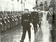 World War Ii, Civilization, Spanish, Fictional Characters, World War Two, Civil Wars, Historia, Fotografia, Pictures