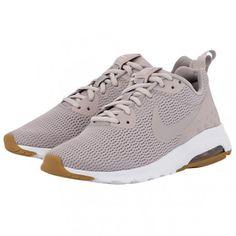 competitive price 3ce7f dcfc7 Zapatillas Nike AM16 UL para mujer. lopsport sport zapatilla nikewomen