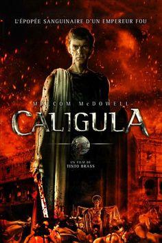 Caligula full movie online