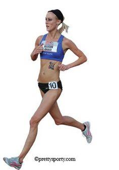 Do Weak Hips Cause Pronation?  http://www.runnersworld.com/injury-treatment/do-weak-hips-cause-pronation