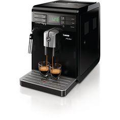 PHILIPS SAECO | Macchina Caffè Espresso – Moltio [Ricambi e Accessori] - http://www.complementooggetto.eu/wordpress/philips-saeco-macchina-caffe-espresso-moltio-ricambi-e-accessori/