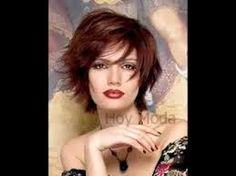 #cobres #corte de pelo mujer #estilistas #peluquería #ciudad real
