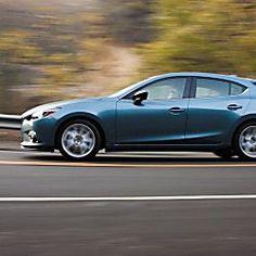 Mazda 3 Sport Vs Touring >> 12 Best Quirk Mazda Images Mazda Mazda 3 Mazda Cx 9