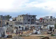 #gaza #banksy