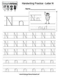 kindergarten letter g writing practice worksheet printable g is for letter of the week. Black Bedroom Furniture Sets. Home Design Ideas