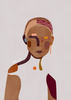 Mafalda Vasconcelos // contemporary artists // female artists to know Fela Kuti, Baby Chickens, Great Women, Kinds Of People, Michelle Obama, Film Photography, Contemporary Artists, Geometric Shapes, Identity