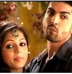 Love Couple, Best Couple, Gurmeet Choudhary, Whatsapp Profile Picture, Indian Movies, Full Episodes, Favorite Tv Shows, Chemistry, Bollywood