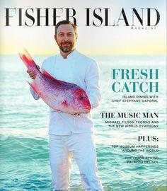 Fisher Island Club | Exclusive Luxury Boutique | Miami Beach - Fisher Island…