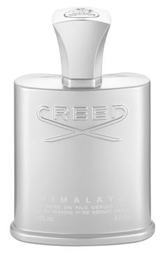 Creed 'Himalaya' Fragrance available at #Nordstrom