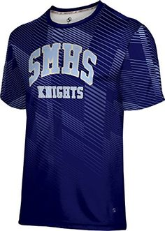 Vector School Spirit Sweatshirt ProSphere University of Pennsylvania Mens Pullover Hoodie