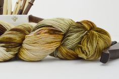 King's Landing~A Game of Thrones Inspired Yarn.