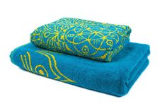 Sky Blue Towel Set Bathroom Decor Yellow Mandala Bathroom Art Meditation Gift Blue Bathroom Yellow B Yellow Bathroom Accessories, Yellow Bathroom Decor, Yellow Bathrooms, Blue Home Decor, Bathroom Art, Bathroom Towels, Modern Bathroom, Bath Towel Size, Towel Set