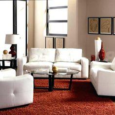 Sofa Mart Harker Heights Tx