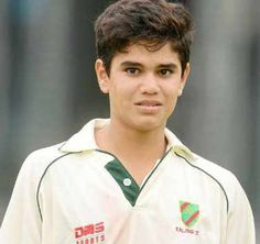 Arjun Tendulkar Age, Height, Weight, Biography, Wiki, Family, Profile. Indian Cricketer Arjun Tendulkar Date of Birth, Movies, Net worth, Girlfriends, Photo
