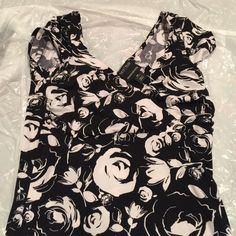 Worn once Great condition White House Black Market Tops Blouses